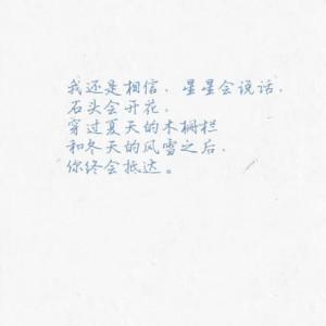 img-58f5feb47029fc7fc916c2f2592b3d72
