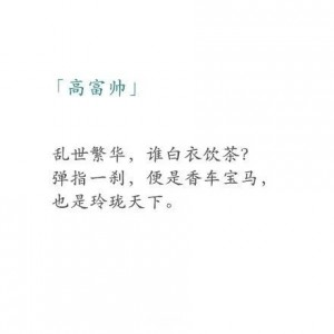 muxing.cc162695221022183