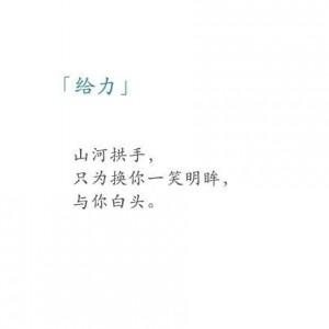 muxing.cc162695221022184