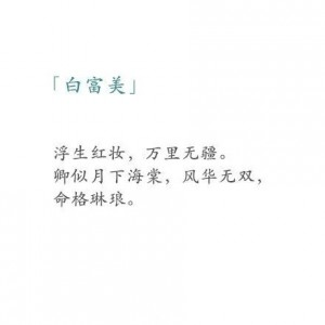 muxing.cc162695221022185