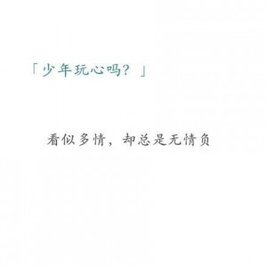 muxing.cc162695221022186