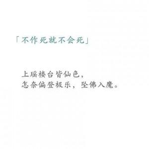 muxing.cc162695221022189