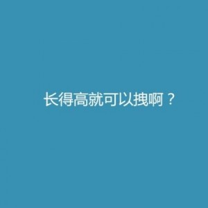 muxing.cc112632101732333