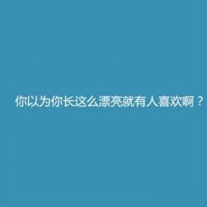 muxing.cc112632101732334