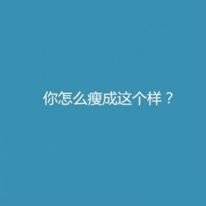 muxing.cc112632101732335