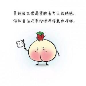 muxing.cc146960041022435