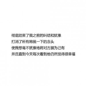 muxing.cc162702221052583