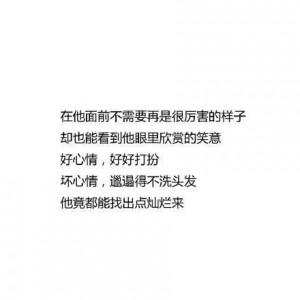 muxing.cc162702221052584