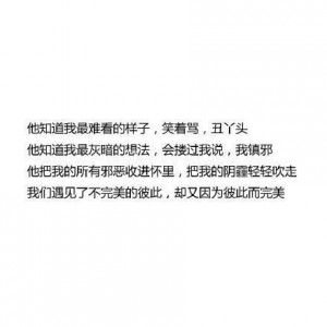 muxing.cc162702221052587