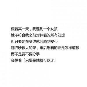 muxing.cc162702221052588
