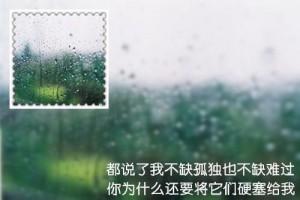 muxing.cc7641131021333