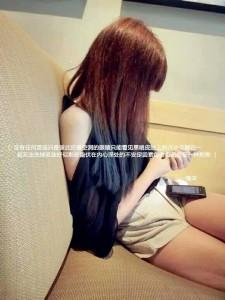 muxing.cc118655221035453
