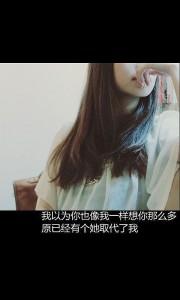 muxing.cc1408432010215521