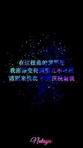 muxing.cc140843201021555