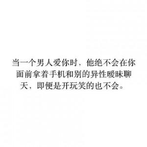 muxing.cc165671251055031