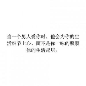 muxing.cc165671251055032