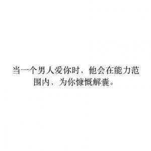 muxing.cc165671251055033
