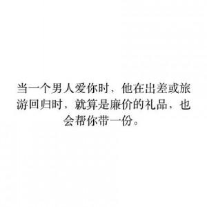 muxing.cc165671251055034