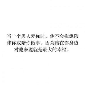 muxing.cc165671251055035