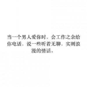 muxing.cc165671251055037