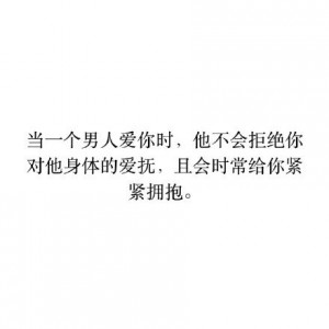 muxing.cc165671251055038