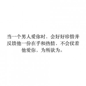muxing.cc165671251055039
