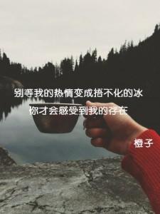 muxing.cc47240041026013