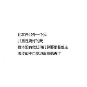 muxing.cc162702221052581