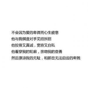 muxing.cc162702221052585