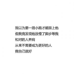 muxing.cc162702221052586